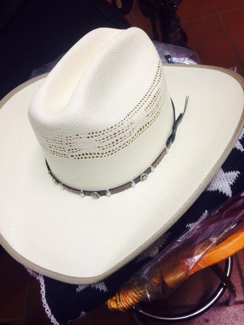 Western Tacchino Western Cappelli Tacchino Tacchino Cappelli Cappelli Western Tacchino Western Cappelli b6IYgfyv7m